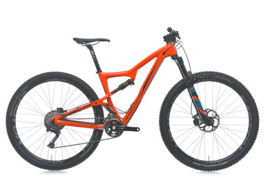 Ibis Ripley LS 29 Medium Bike - 2016