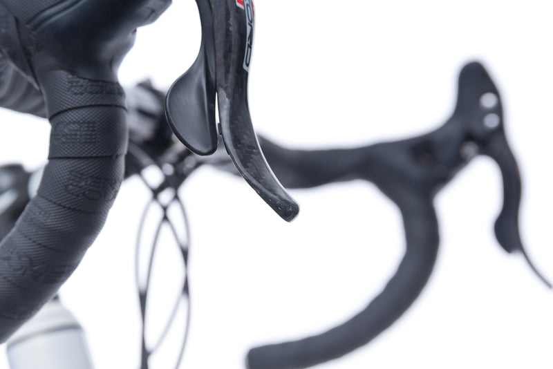 Colnago C60 52s Bike - 2015 detail 1