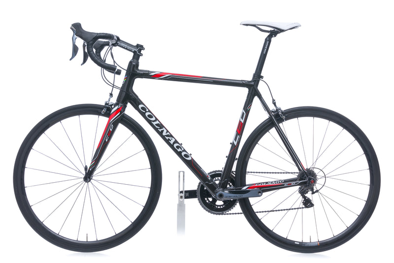 Colnago C60 56s Bike - 2017 non-drive side