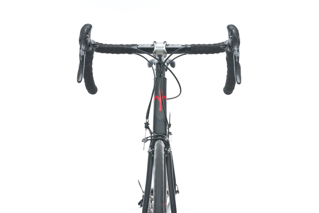 Wilier Cento 1 XL Bike - 2012