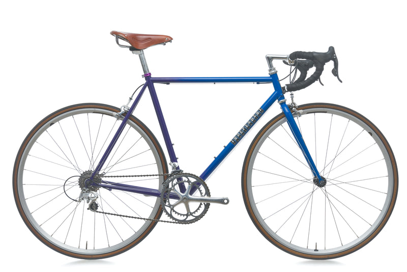 Independent Fabrication Crown Jewel 53cm Bike drive side