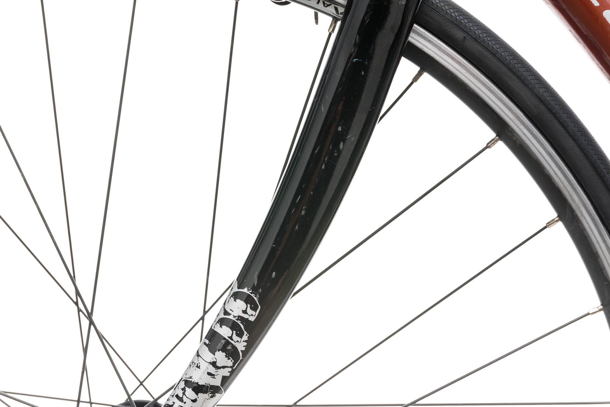 Specialized Langster 56cm  Bike detail 1