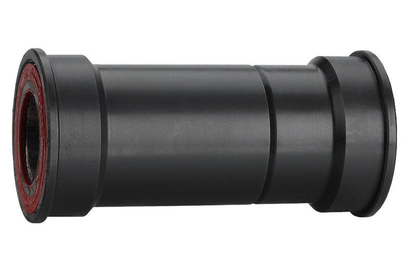 SRAM/Truvativ BB86 Ceramic Bottom Bracket GXP drive side