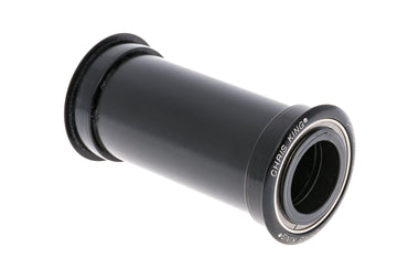 Chris King PressFit 24mm Bottom Bracket BB86/92 Black