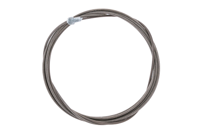 Shimano PTFE Road Brake Cable 1.6 x 2050mm drive side