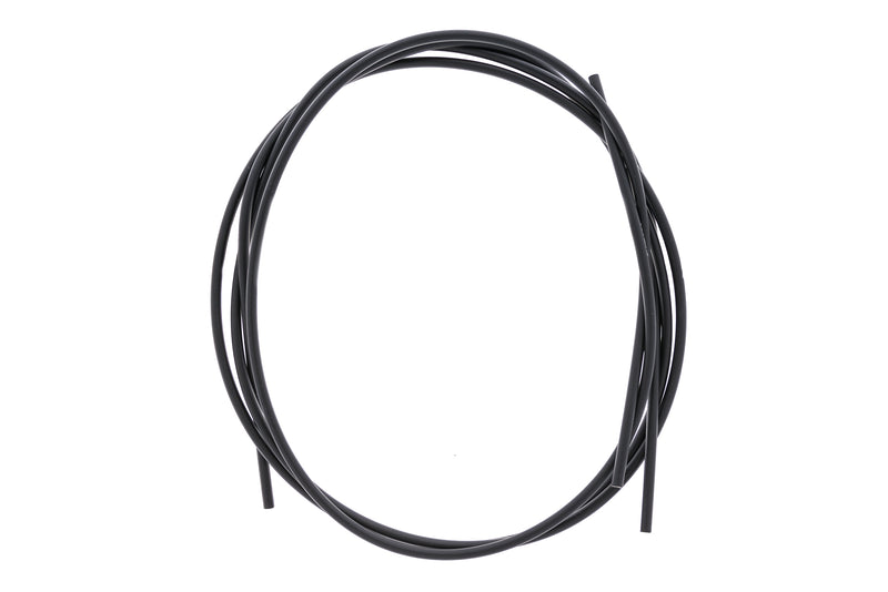 Shimano Dura-Ace BC-9000 Brake Cable Polymer Coated Set Black drive side