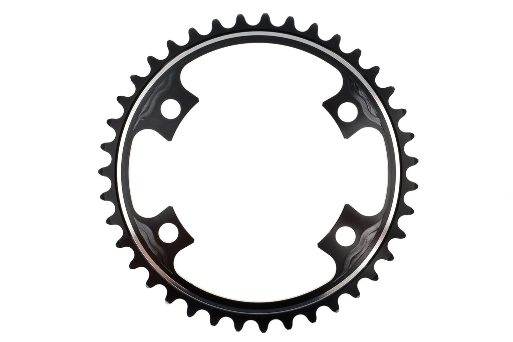 Shimano Dura-Ace FC-9000 Chainring 11 Speed 39T 110mm BCD