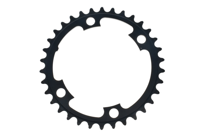 Shimano Ultegra FC-6800 Chainring 11 Speed 34T drive side