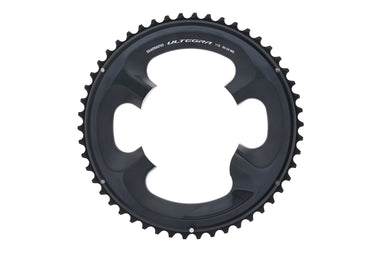 Shimano Ultegra FC-6800 Chainring 11 Speed 110mm BCD 50T - Excellent