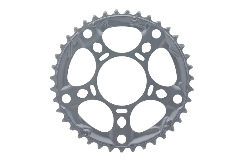 Shimano Ultegra FC-6703 SG-X 10 Speed 39T 130mm for Triple Crank Set drive side