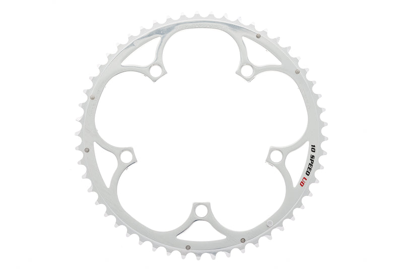 Campagnolo Chorus FC-CH253 Chainring 10 Speed 53T 135mm BCD drive side
