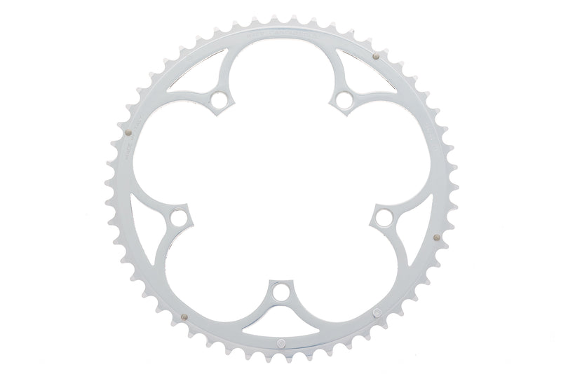 Campagnolo FC-TH254 Chainring 9 Speed 54T 135mm BCD drive side