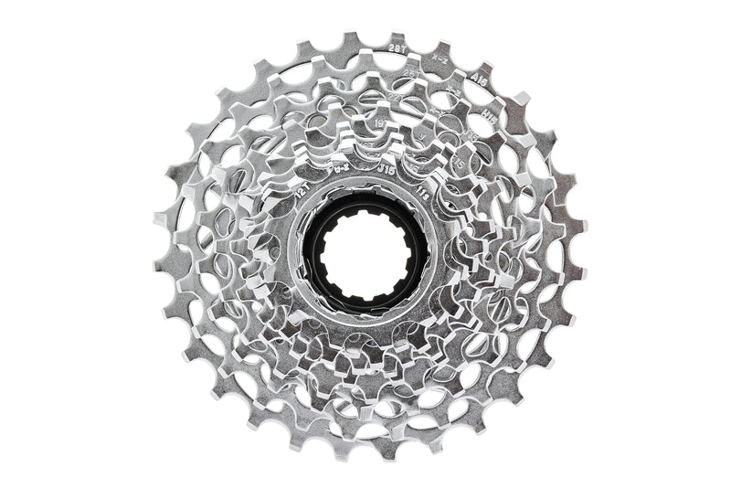 SRAM PG-1130 Cassette 11 Speed 11-28T drive side