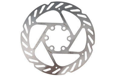 Avid G2 Clean Sweep Disc Brake Rotor 140mm 6 Bolt