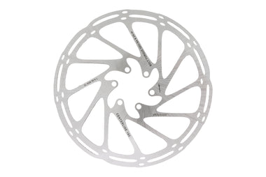 SRAM CenterLine Disc Brake Rotor 180mm 6 Bolt - Pre-Owned
