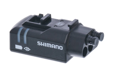 Shimano SM-EW90-B Di2 5 Port Junction Box - Pre-Owned