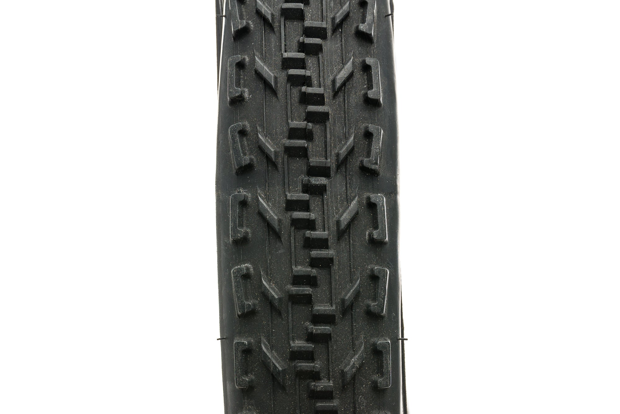 "Maxxis Monorail Tire 26 x 2.10"" Clincher 60 TPI Black"
