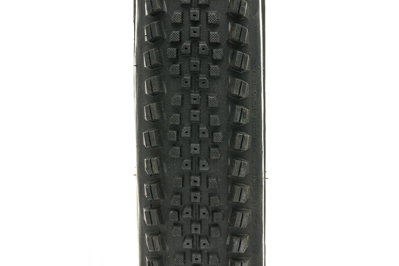 "WTB Riddle Tire 29 x 2.25"" Tubeless 60 TPI non-drive side"