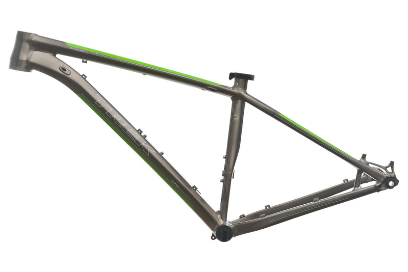 Trek Stache 8 Medium Frame - 2013 non-drive side