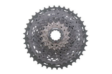 Shimano XTR CS-M9000 Cassette 11 Speed 11-40T - Pre-Owned