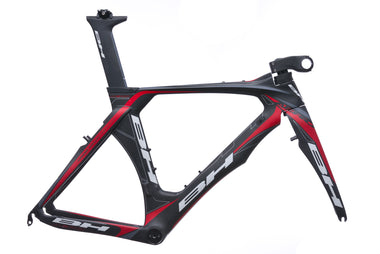 BH Aerolight Small Frameset - 2014