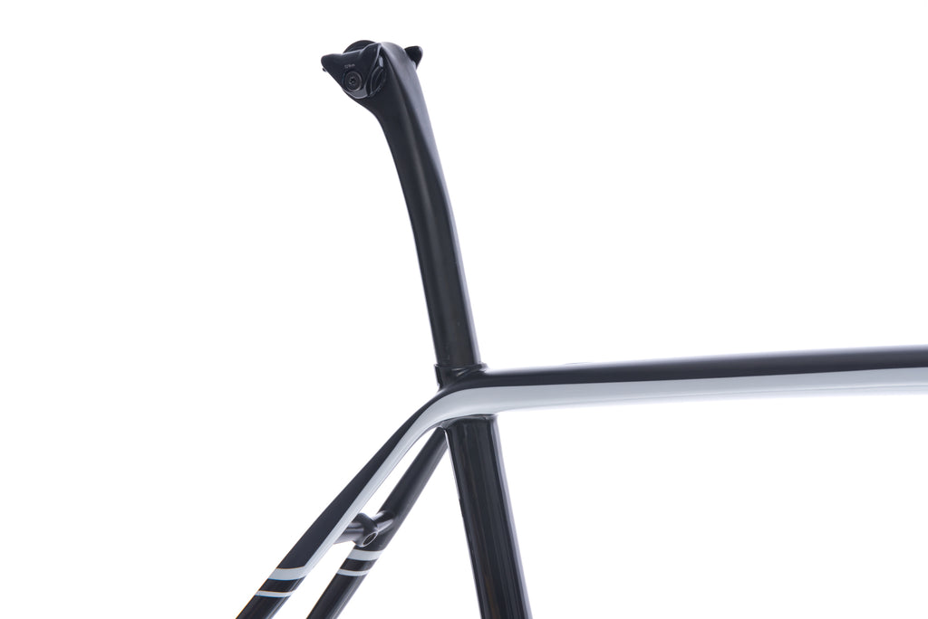 Specialized S-Works Tarmac 56cm Frameset - 2015