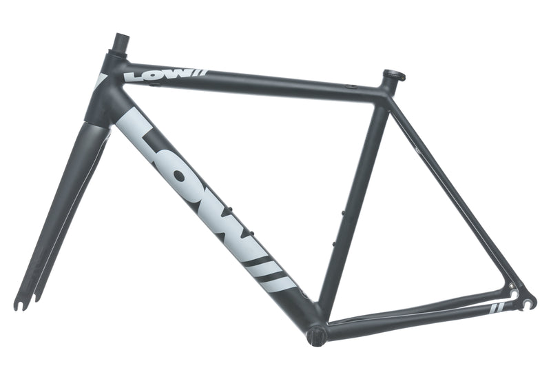 LOW Mki 54cm Frameset non-drive side