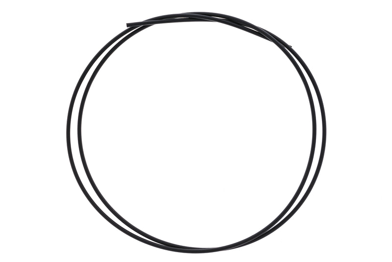 Shimano Dura-Ace Polymer Road Shift Cable Set SIS drive side