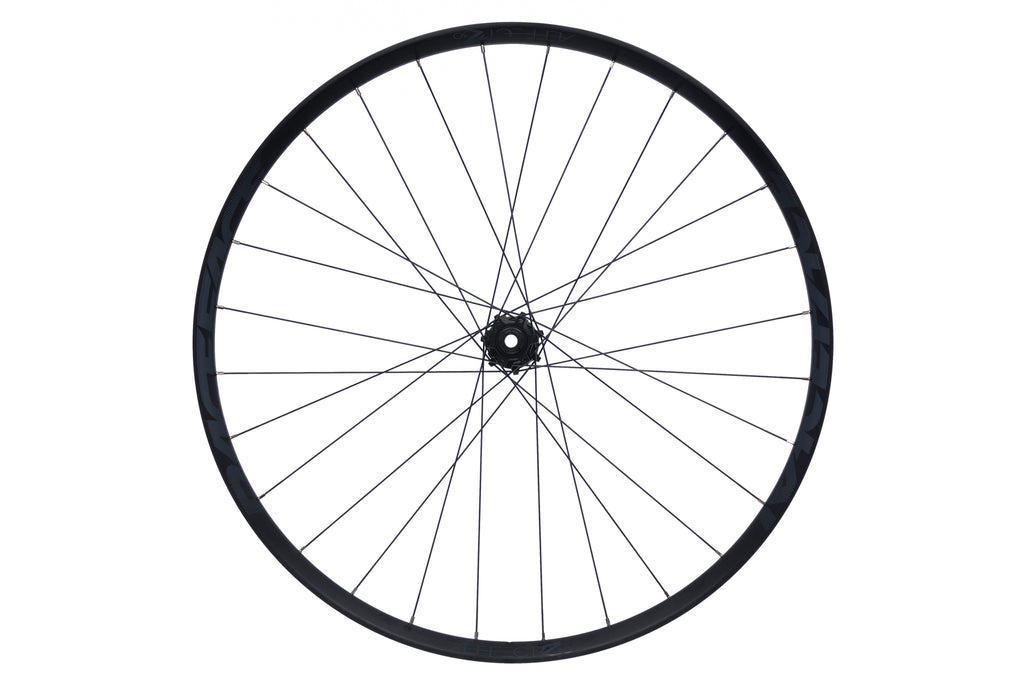 "Race Face Aeffect R 30 Aluminum Clincher 29"" Rear Wheel drive side"
