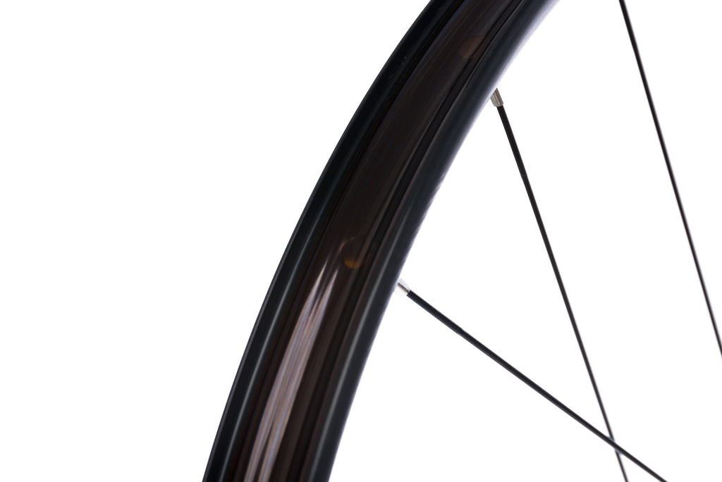 "Race Face Aeffect R 30 Aluminum Clincher 29"" Rear Wheel drivetrain"