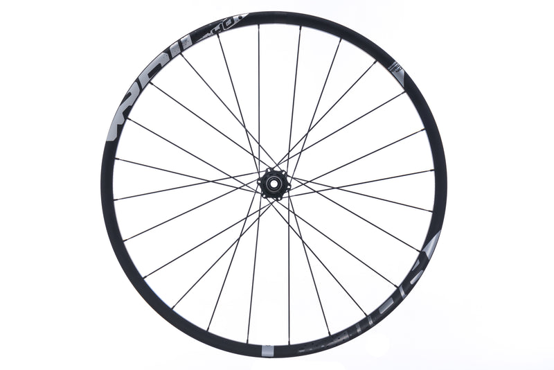 "SRAM Rail 40 Aluminum Clincher 29"" Rear Wheel drive side"