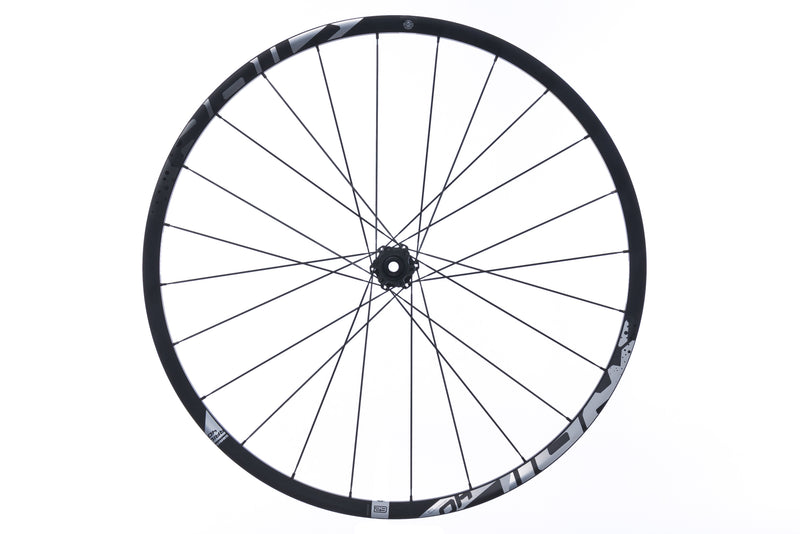 "SRAM Rail 40 Aluminum Clincher 29"" Rear Wheel non-drive side"