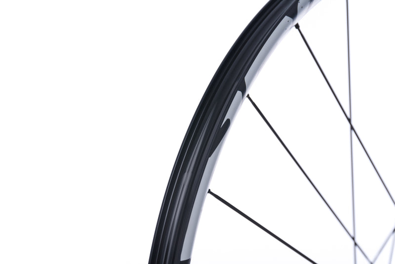 "SRAM Rail 40 Aluminum Clincher 29"" Rear Wheel front wheel"