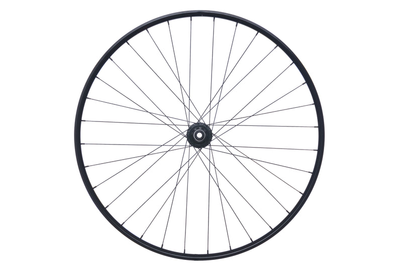 "SRAM X0 Hub Stan's Crest Rim 29"" Mountain Bike Rear Wheel 12x142 Alloy SRAM XD non-drive side"