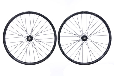 "ENVE M60 HV Chris King Carbon Clincher 29"" Wheelset"