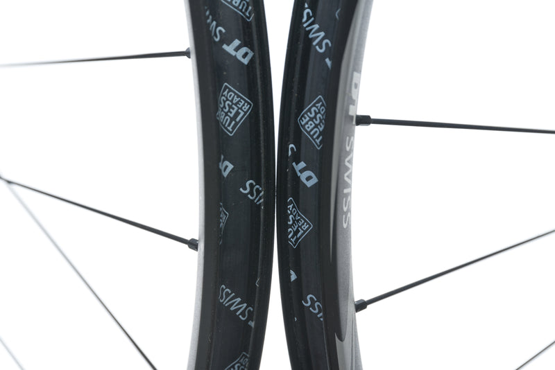 "DT Swiss XM1501 Spline RS1 Aluminum Tubeless 29"" Wheelset front wheel"