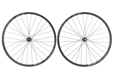 "DT Swiss E 1900 Spline 25 Aluminum Tubeless 27.5"" Wheelset"