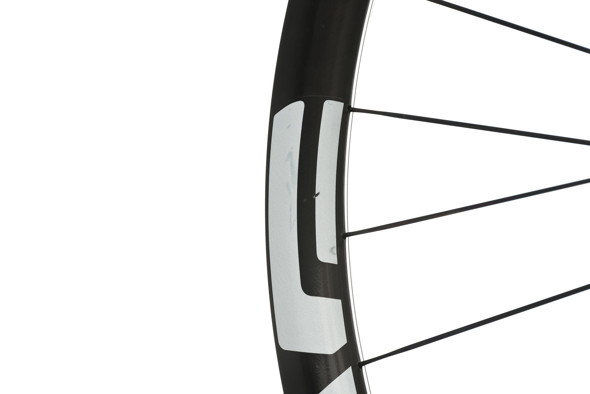 "Enve M70 Thirty HV Carbon Tubeless 29"" Wheelset"