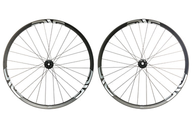 "Enve M630 / DT Swiss 240s Carbon Tubeless 29"" Wheelset"