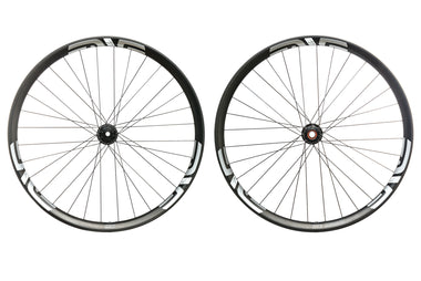 "Enve M730 / DT Swiss 240s Carbon Tubeless 27.5"" Wheelset"