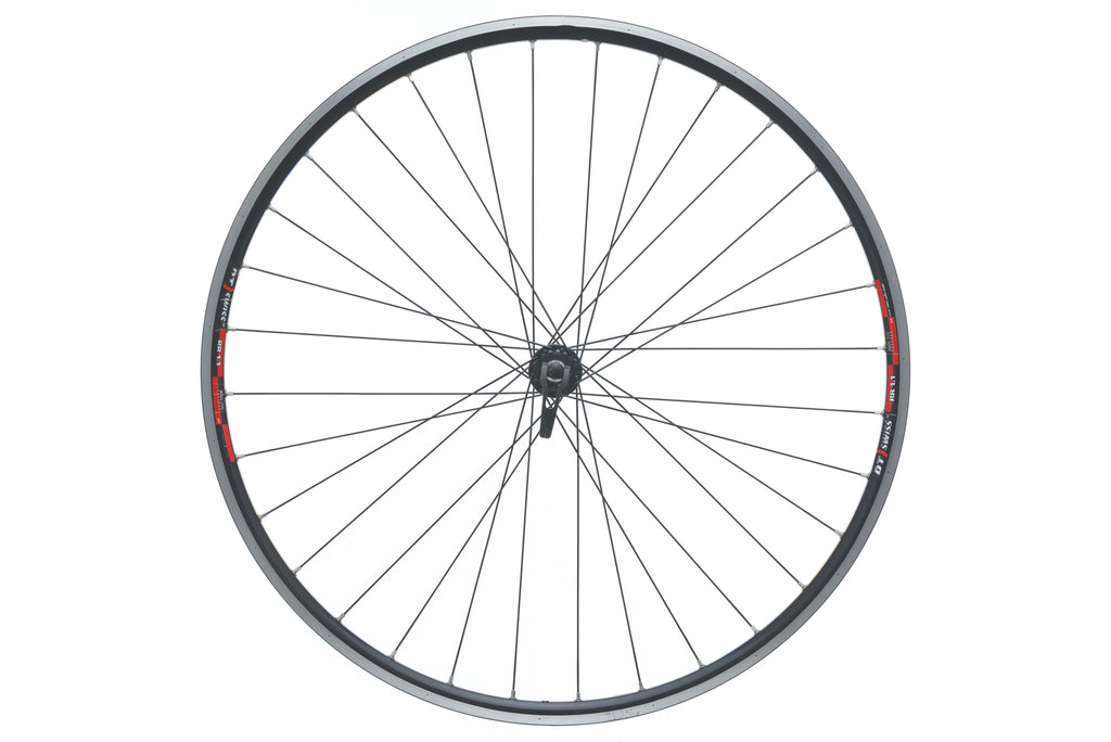 DT Swiss / Campagnolo Front Wheel