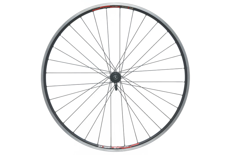 DT Swiss / Campagnolo Front Wheel non-drive side