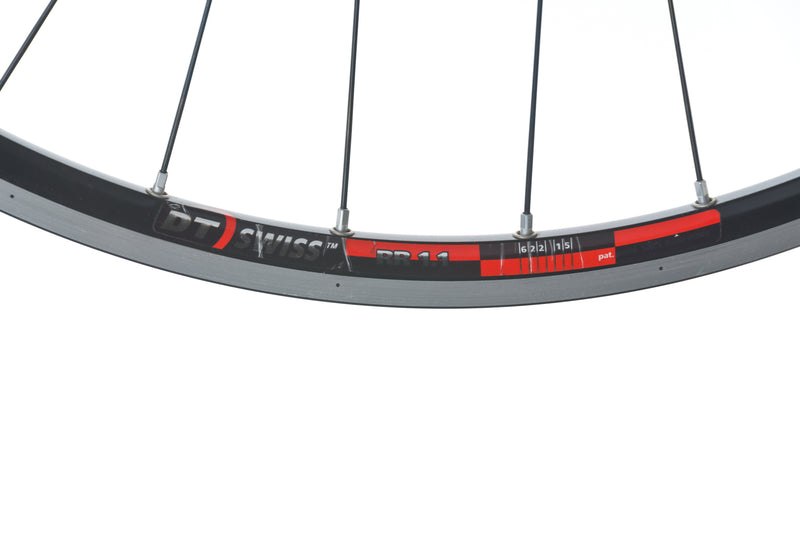 DT Swiss / Campagnolo Front Wheel front wheel