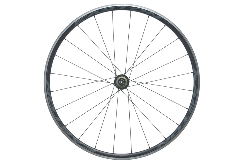 Easton EA70 SL Aluminum Clincher 700c Rear Wheel drive side