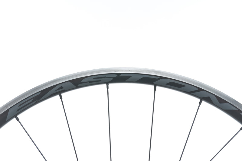 Easton EA70 SL Aluminum Clincher 700c Rear Wheel front wheel