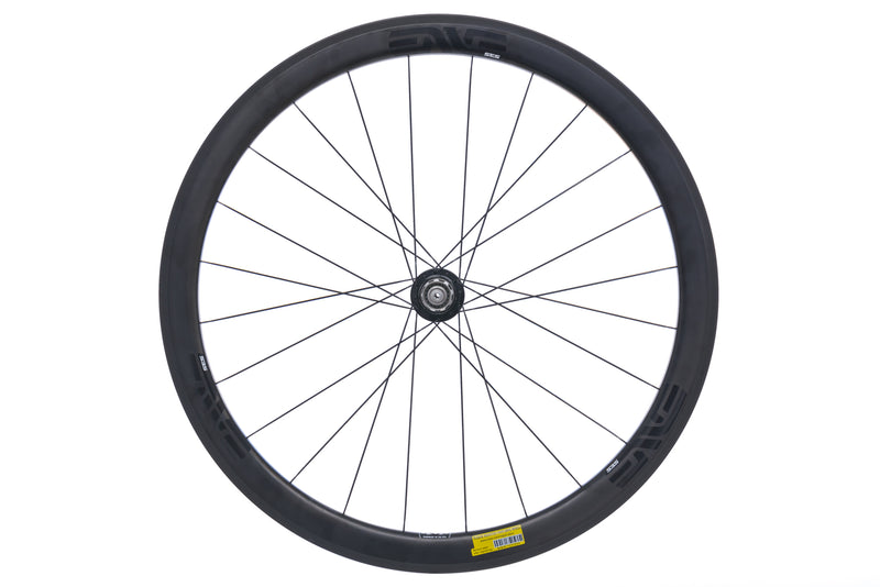 ENVE SES 3.4 Chris King Hub Road Bike Rear Wheel 11s Shimano 700c drive side