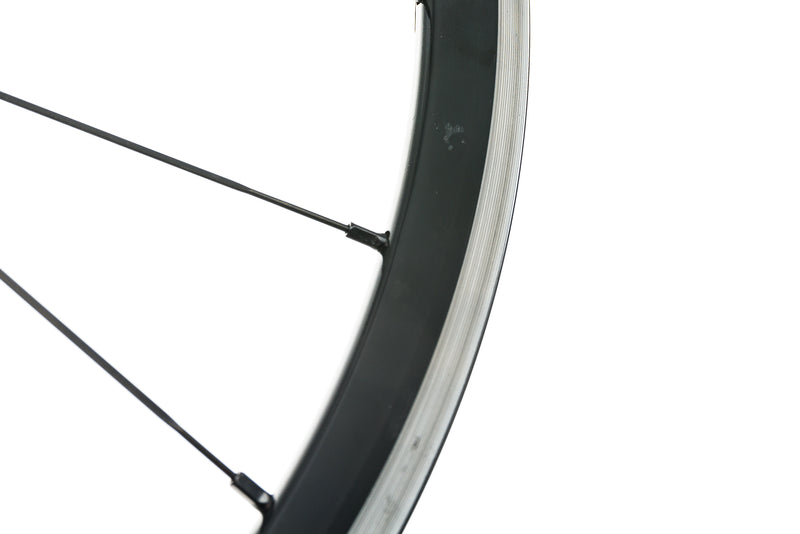 Tune Skyline RR Aluminum Clincher 700c Wheelset detail 3