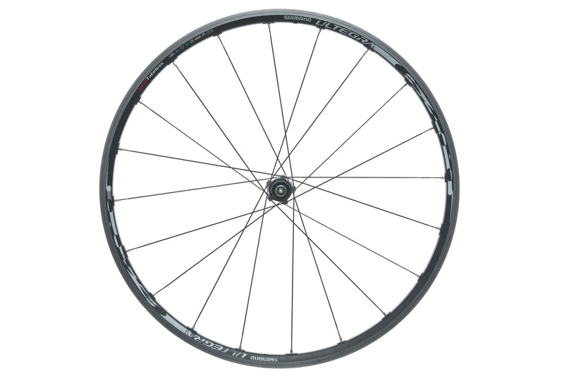 Shimano Ultegra WH-6700 Aluminum Clincher 700c Rear Wheel non-drive side