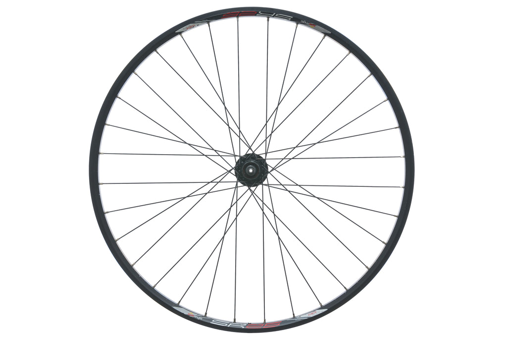 "Sun Ringle SR25 Aluminum Tubeless 29"" Rear Wheel non-drive side"