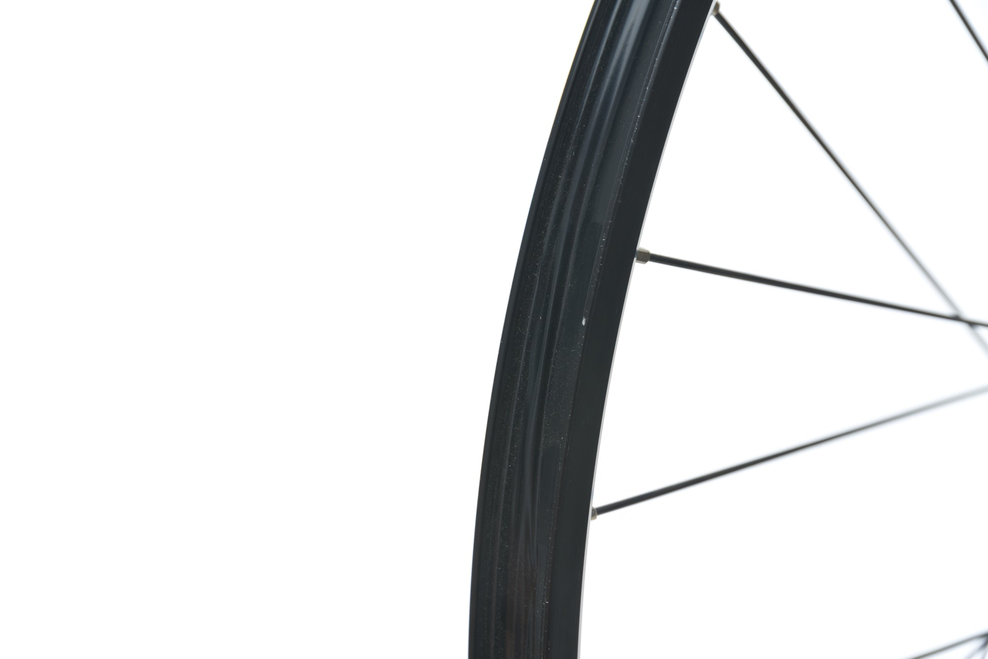 "Sun Ringle SR25 Aluminum Tubeless 29"" Rear Wheel drivetrain"